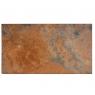 Revestimiento piedra Estrómboli Beige (m2) color Beige