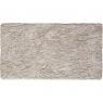 Revestimiento imitación a piedra Fortaleza Gris (m2) color gris