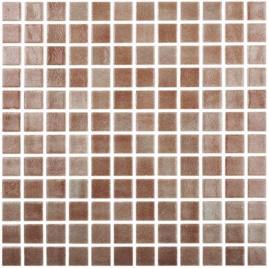 Gresite marrón niebla (m2)