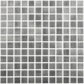 Gresite gris oscuro niebla (m2)