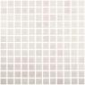 Gresite rosa niebla (m2)