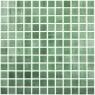Gresite verde niebla (m2)