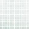 Gresite verde cannes niebla (m2)