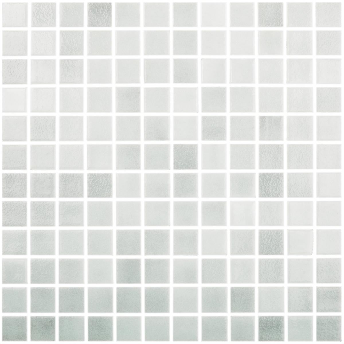 Gresite gris claro niebla (m2)