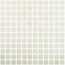 Gresite beige niebla (m2)