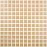 Gresite Beige Liso (m2) - Gresite para piscina color Beige Liso (m2) barato