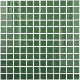 Gresite Verde Oscuro Liso (m2)