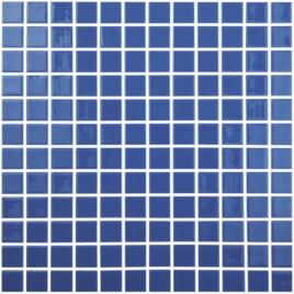 Gresite Azul Marino Claro Liso (m2)