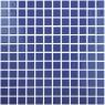 Gresite Azul Marino Liso (m2)