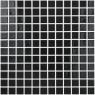 Gresite Negro Liso (m2)