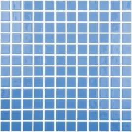 Gresite Azul Celeste Liso (m2)