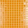 Gresite Naranja Liso (m2)