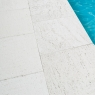 Borde de piscina Torrevieja