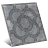 Acorn Grafito 20x20 (caja de 1 m2)