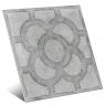 Acorn Cemento 20x20 (caja de 1 m2)