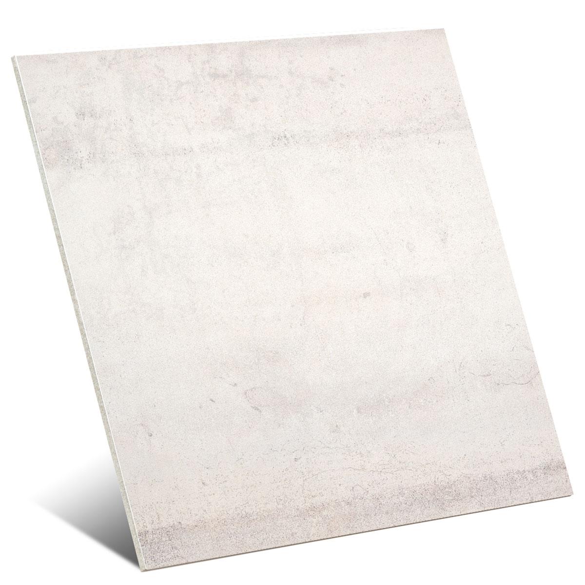 Acier White 100x100 (caja 1.98 m2)