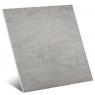 Acier Silver 100x100 (caja 1.98 m2)