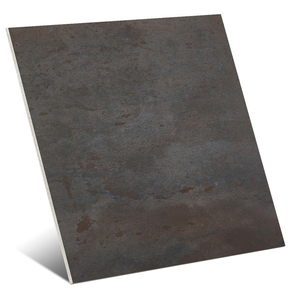 Acier Iron 100x100 (caja 1.98 m2)