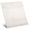 Acier White 60x60 (caja 1.41 m2)