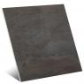 Acier Iron 60x60 (caja 1.41 m2)