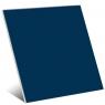 Azul Noche Liso 20x20 (caja de 1 m2)