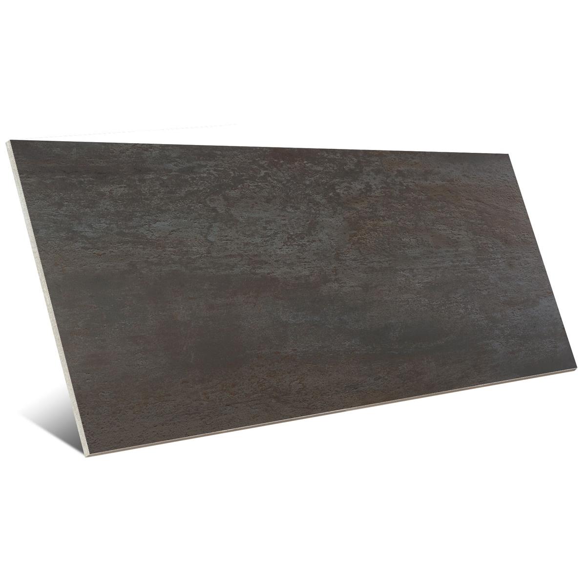 Acier Iron 60x120 (caja 1.43 m2)