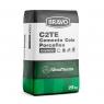 Cemento cola porcelanico flexible C2TE
