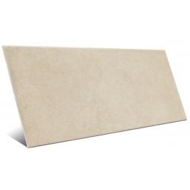 Camden Bone 10x20 (caja de 1 m2)