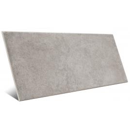 Camden Grey 10x20 (caja de 1 m2)