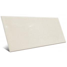 Camden Blanco 10x20 (caja de 1 m2)