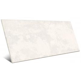 Biarritz Blanco 7.5x15 (caja de 0.5 m2)