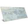 Biarritz Azul 7.5x15 (caja de 0.5 m2)