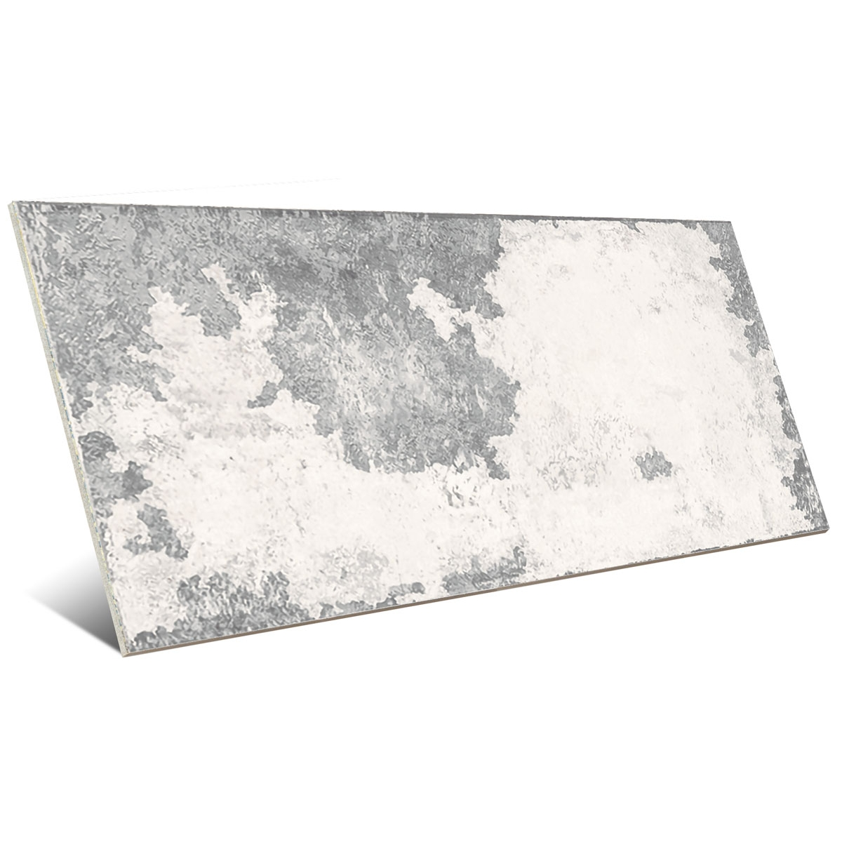 Biarritz Grey 7.5x15 (caja de 0.5 m2)