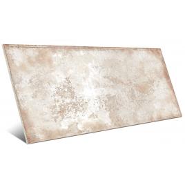 Biarritz Beige 7.5x15 (caja de 0.5 m2)