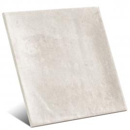 Nazarí Perla 15x15 (caja de 1 m2)
