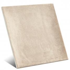 Nazarí Marfil 15x15 (caja de 1 m2)