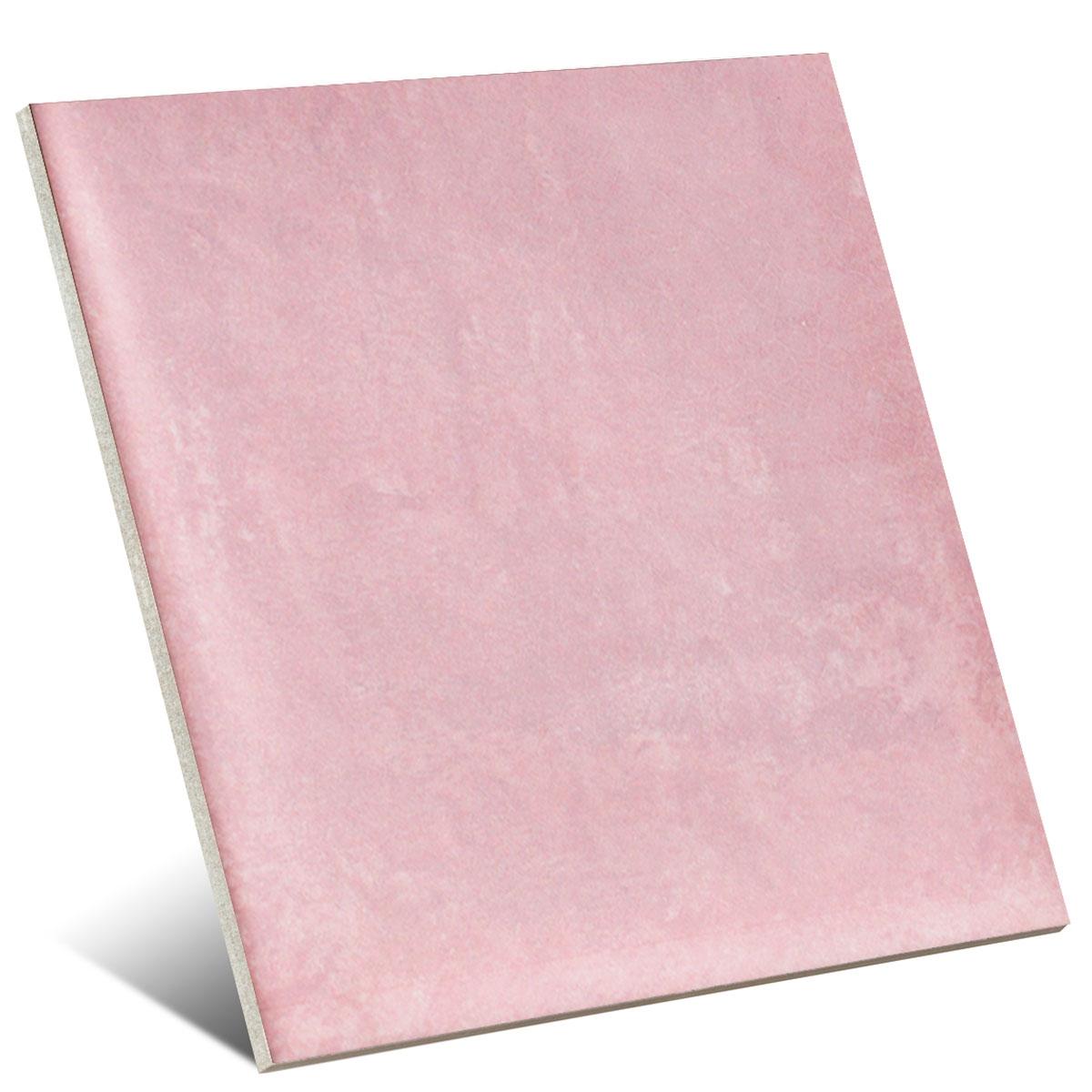 Nazarí Madreselva 15x15 (caja de 1 m2)