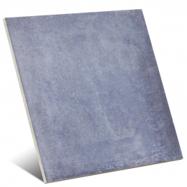 Nazarí Indigo 15x15 (caja de 1 m2)