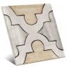 Nazarí Picos 15x15 (caja de 1 m2)
