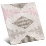 Nazarí Cautiva 15x15 (caja de 1 m2)