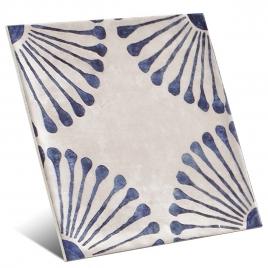 Nazarí Infantas 15x15 (caja de 1 m2)