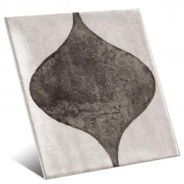 Nazarí Albaicín 15x15 (caja de 1 m2)