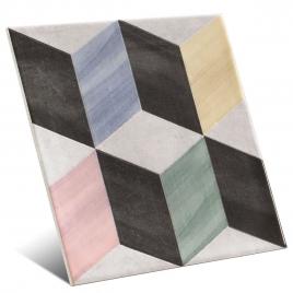 Nazarí Gacelas 15x15 (caja de 1 m2)