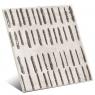 Nazarí Fortuna 15x15 (caja de 1 m2)