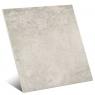 Amstel Cemento 60x60 20mm (caja)