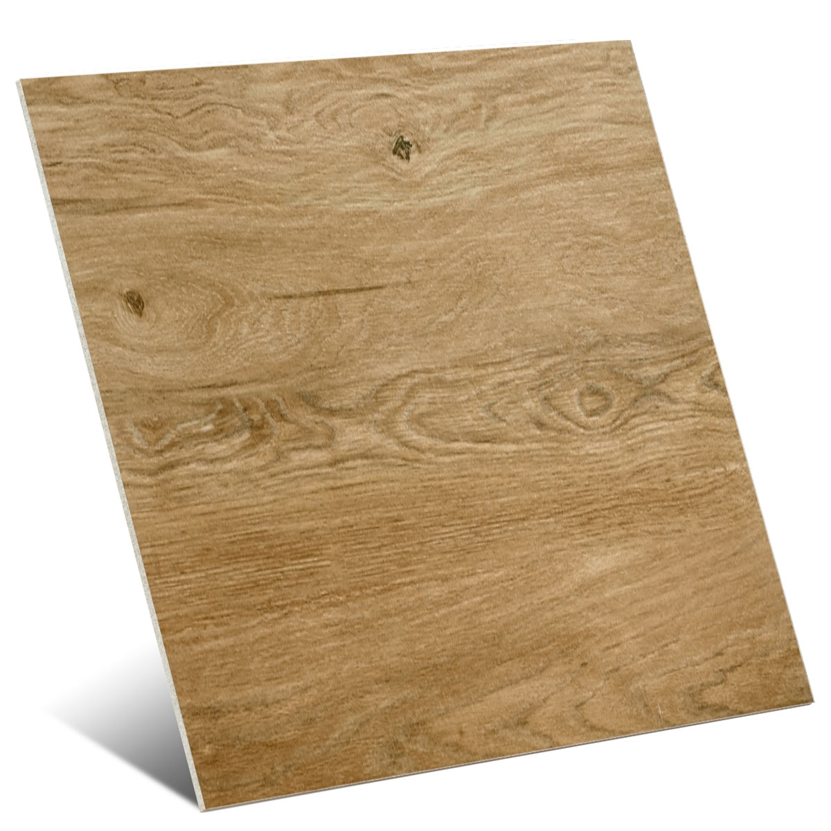 Balau Natural 60x60 20mm (caja 0.70 m2)