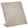 Basilea Grey 60x60 20mm (caja)