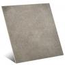 Basilea Marengo 60x60 20mm (caja 0.70 m2)