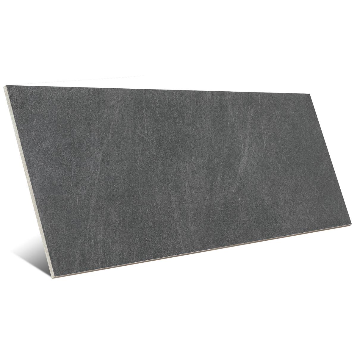 Betria Antracita 40x120 20mm (caja 0.48 m2)