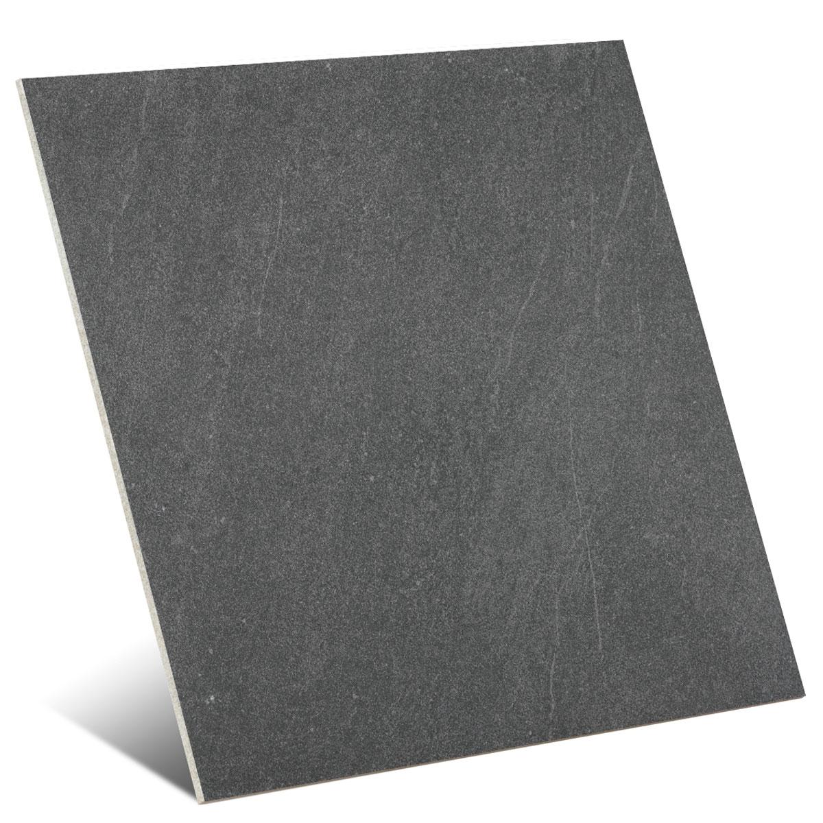 Betria Antracita 60x60 20mm (caja 0.70 m2)